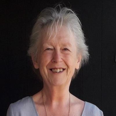 Elizabeth LePla
